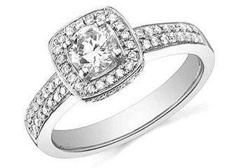 Tmx 1307538053688 A6038ed5f34947559a458f1d22d448ff Troy, MI wedding jewelry