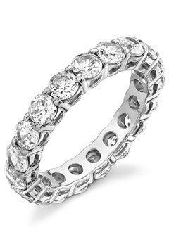 Tmx 1307538054079 A8eca12092b64351abdd2432f5331fcd Troy, MI wedding jewelry