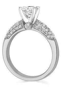 Tmx 1307538054438 B6de7f2ab23043e48903d9ae56f73f7b Troy, MI wedding jewelry