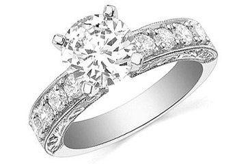 Tmx 1307538054860 Bd0abef4015d41718fbada8a63b285a9 Troy, MI wedding jewelry