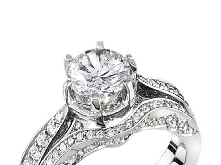Tmx 1345303019369 Peterstorm Troy, MI wedding jewelry