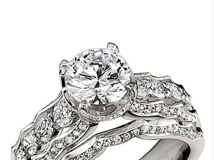 Tmx 1345303023294 Peterstorm2 Troy, MI wedding jewelry