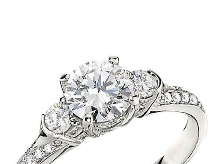 Tmx 1345303024763 Peterstorm3 Troy, MI wedding jewelry