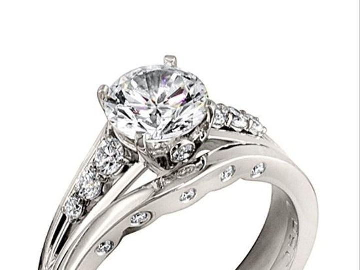Tmx 1345303027404 Peterstorm4 Troy, MI wedding jewelry
