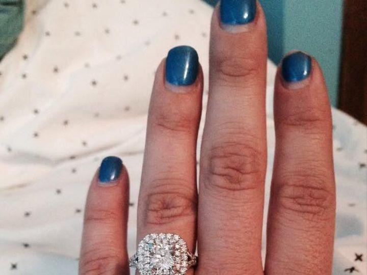 Tmx 1433437465703 1072114610152678300098467998831957n Troy, MI wedding jewelry