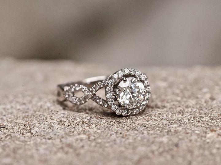 Tmx 1433442674827 1074954610203169435377283948652061n Troy, MI wedding jewelry