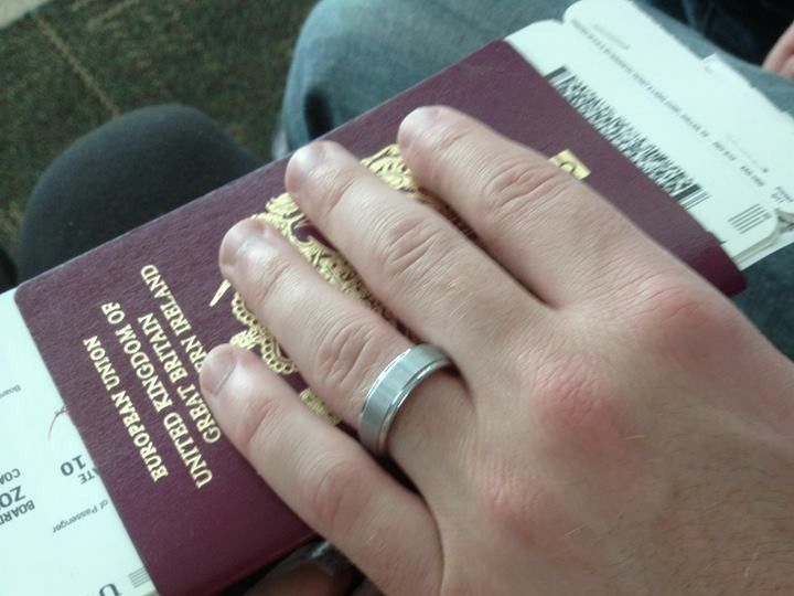 Tmx 1434037903563 107336901015286733408596211537501n Troy, MI wedding jewelry