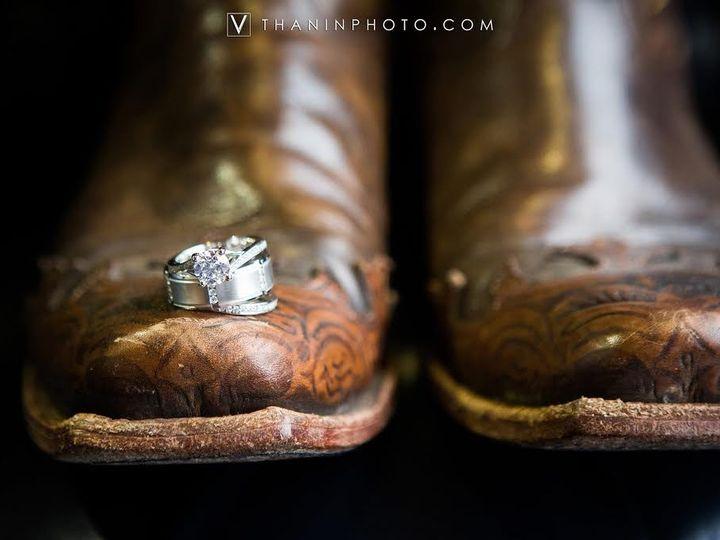 Tmx 1434037908740 Wedding Rings Troy, MI wedding jewelry