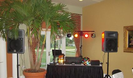 Mobile DJ for any Occasion 1