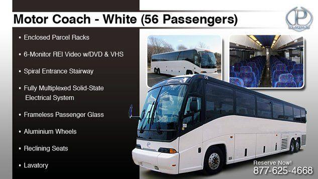 56paxmotorcoachwhite