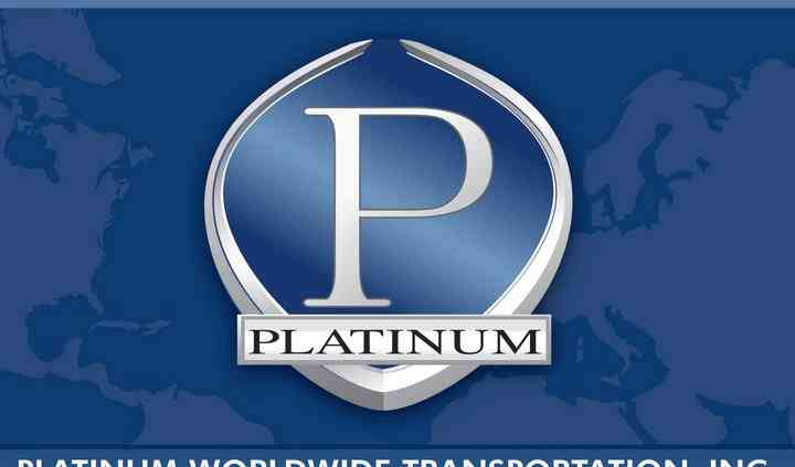 Platinum Worldwide Transportation Inc.