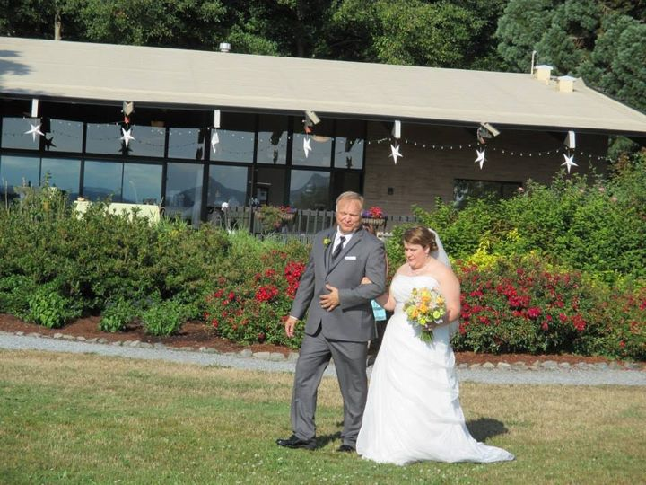 Tmx 1427827715083 9437154995492734560011527685883n Lake Stevens, WA wedding dj