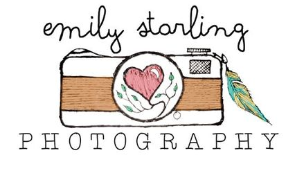 Emily Starling Photography