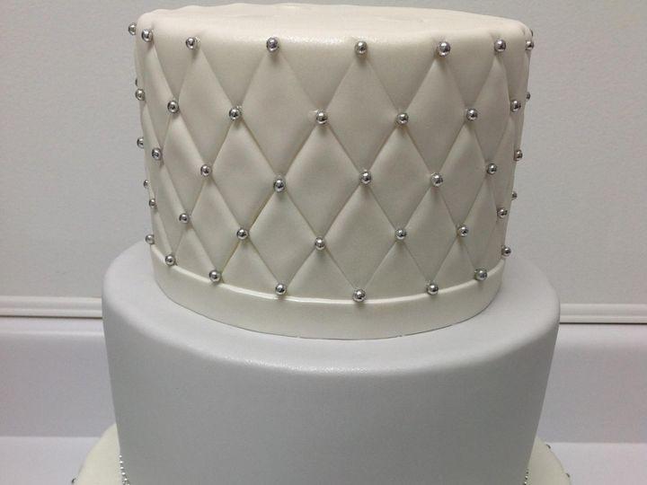 Tmx 2013 06 05 00 18 21 51 66482 1560372537 Lancaster, PA wedding cake