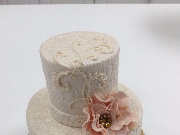 Tmx 2014 03 13 17 36 44 51 66482 1560372538 Lancaster, PA wedding cake
