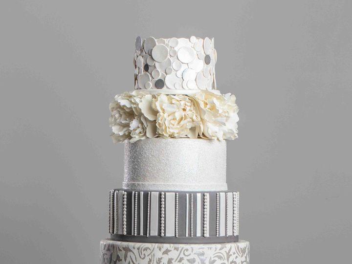 Tmx 2014 04 11 12 57 18 51 66482 1560372539 Lancaster, PA wedding cake