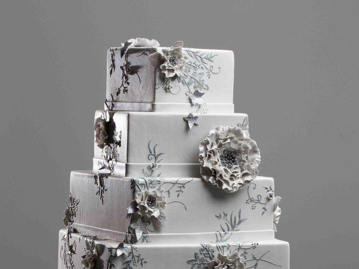 Tmx 2014 04 11 13 04 39 51 66482 1560372539 Lancaster, PA wedding cake
