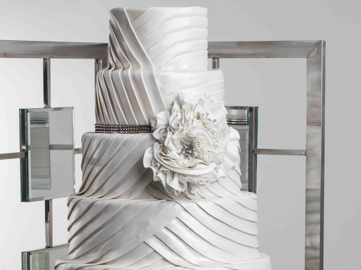 Tmx 2014 04 11 13 41 54 51 66482 1560372549 Lancaster, PA wedding cake