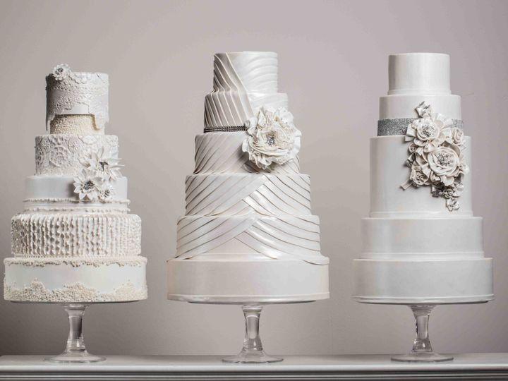 Tmx 2014 04 11 14 14 23 1 51 66482 1560372547 Lancaster, PA wedding cake
