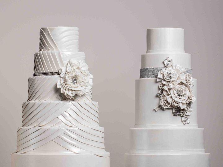 Tmx 2014 04 11 14 14 23 51 66482 1560372545 Lancaster, PA wedding cake