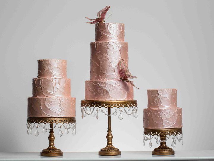 Tmx 2014 04 11 14 22 02 1 51 66482 1560372546 Lancaster, PA wedding cake