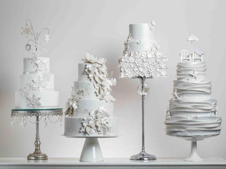 Tmx 2014 04 11 14 42 32 51 66482 1560372549 Lancaster, PA wedding cake