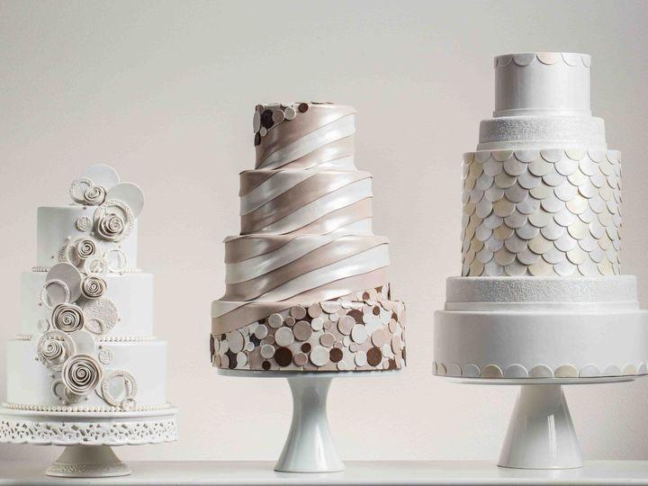 Tmx 2014 04 11 15 00 26 1 51 66482 1560372556 Lancaster, PA wedding cake