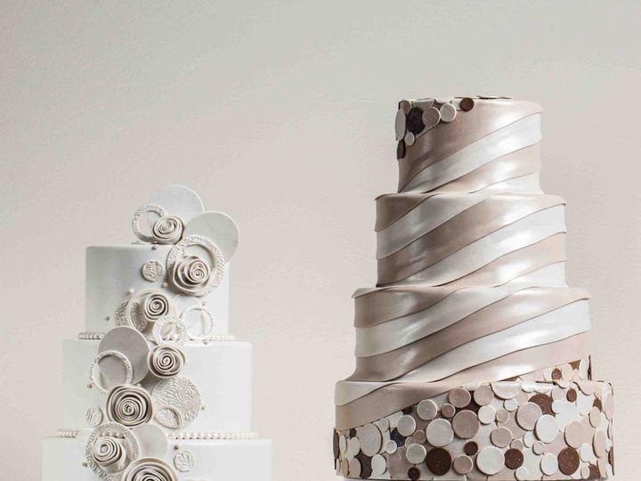 Tmx 2014 04 11 15 00 26 51 66482 1560372552 Lancaster, PA wedding cake