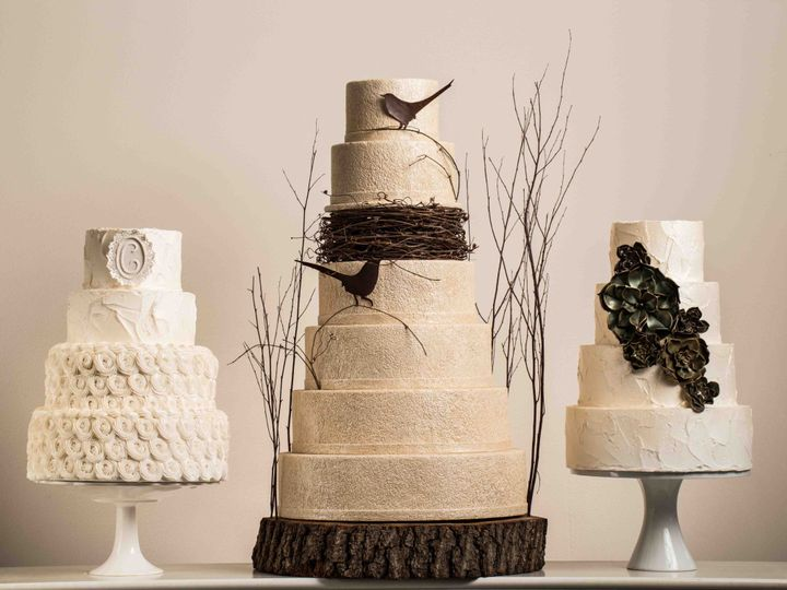 Tmx 2014 04 11 15 11 16 51 66482 1560372551 Lancaster, PA wedding cake