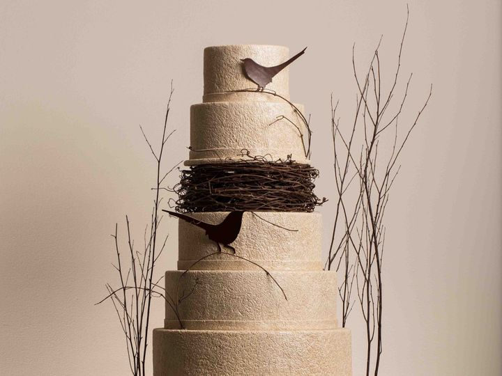 Tmx 2014 04 11 15 21 16 51 66482 1560372558 Lancaster, PA wedding cake