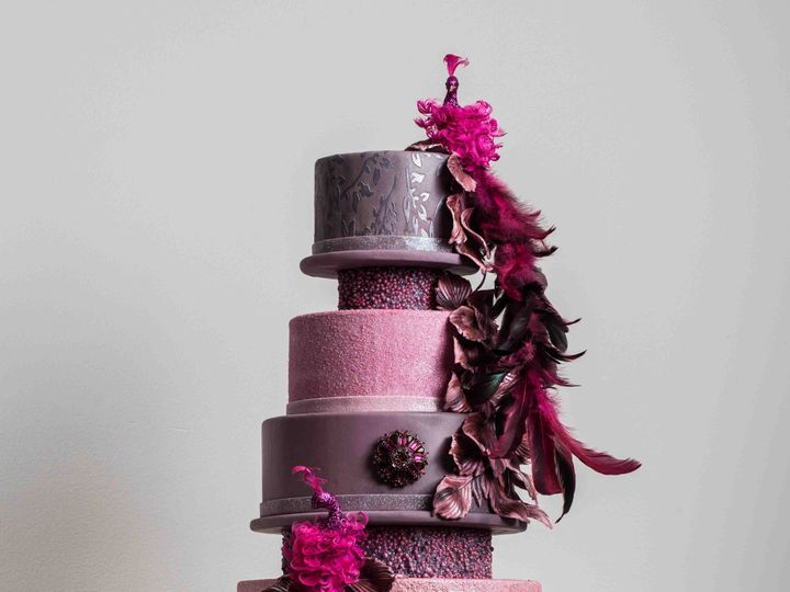 Tmx 2014 04 11 15 23 10 51 66482 1560372562 Lancaster, PA wedding cake