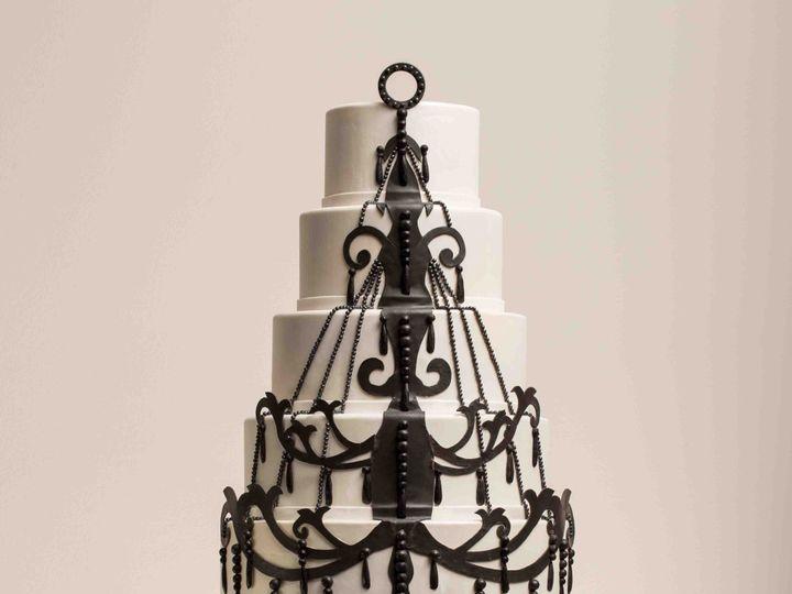 Tmx 2014 04 11 15 30 07 51 66482 1560372558 Lancaster, PA wedding cake