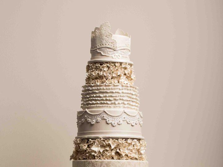 Tmx 2014 04 11 15 33 11 51 66482 1560372559 Lancaster, PA wedding cake