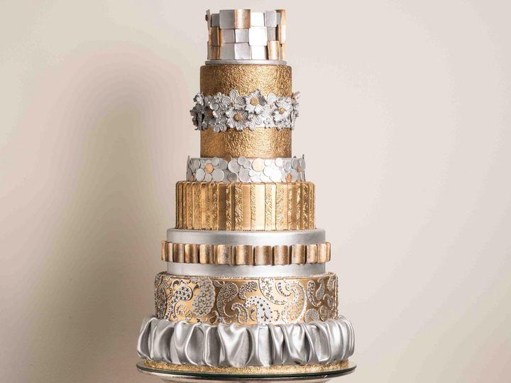 Tmx 2014 04 11 15 38 47 51 66482 1560372560 Lancaster, PA wedding cake
