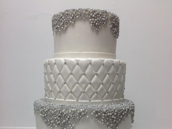 Tmx 2014 04 16 07 26 55 51 66482 1560372565 Lancaster, PA wedding cake