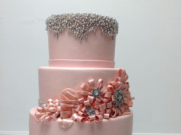 Tmx 2014 05 07 08 14 46 51 66482 1560372568 Lancaster, PA wedding cake