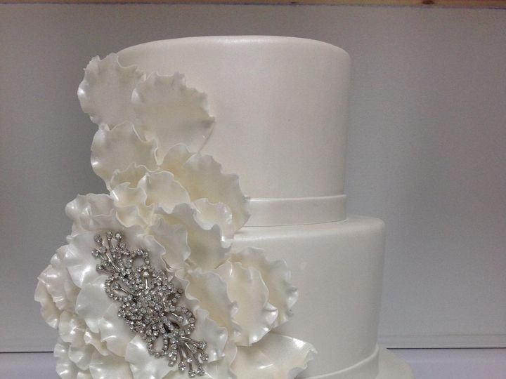 Tmx 2014 06 04 02 55 03 51 66482 1560372566 Lancaster, PA wedding cake