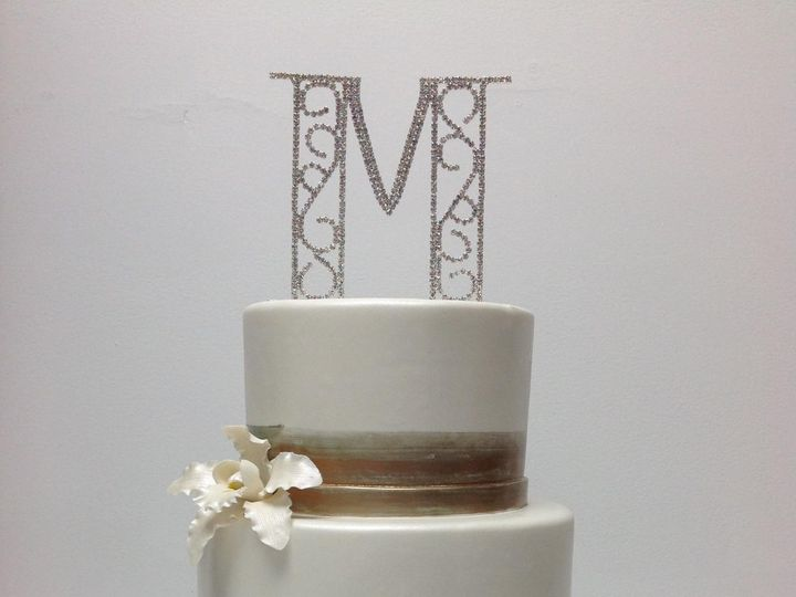 Tmx 2014 08 26 03 34 12 51 66482 1560372566 Lancaster, PA wedding cake
