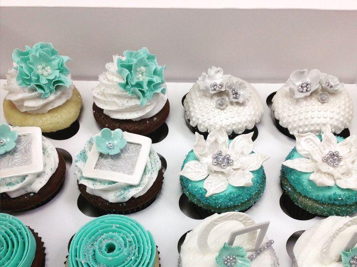 Tmx 2014 11 10 02 48 37 51 66482 1560372568 Lancaster, PA wedding cake
