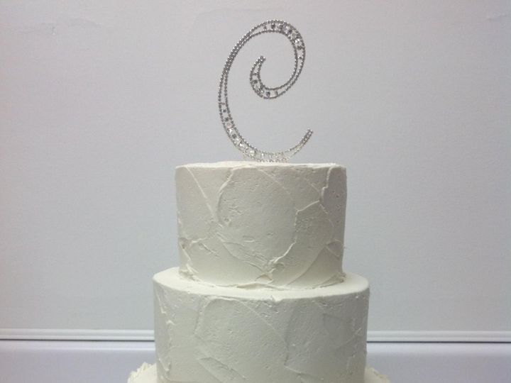 Tmx 2014 11 12 08 23 39 51 66482 1560372569 Lancaster, PA wedding cake