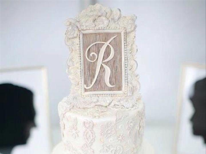 Tmx 2015 01 12 10 40 01 51 66482 1560372572 Lancaster, PA wedding cake