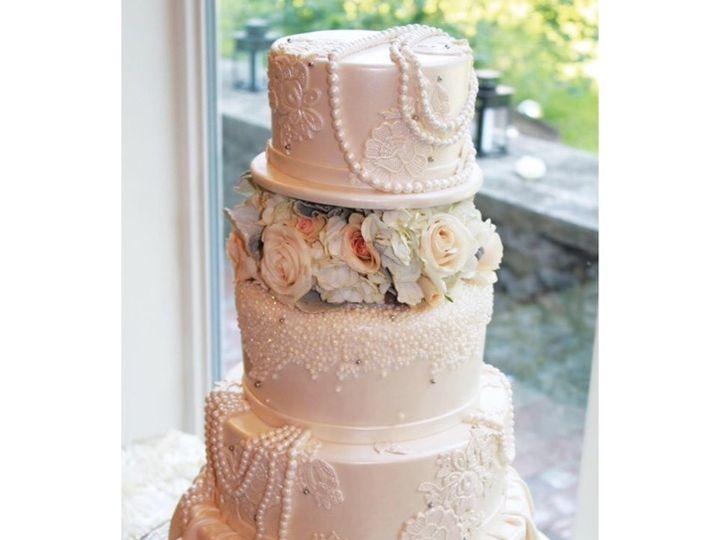 Tmx 2015 02 02 11 54 39 51 66482 1560372570 Lancaster, PA wedding cake