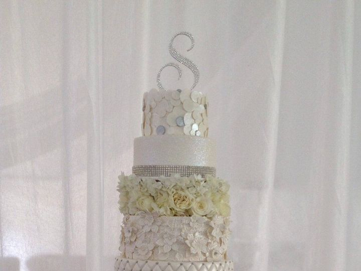 Tmx 2015 02 03 12 58 12 51 66482 1560372570 Lancaster, PA wedding cake