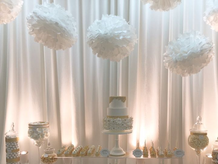 Tmx 2015 02 23 16 03 35 51 66482 1560372575 Lancaster, PA wedding cake