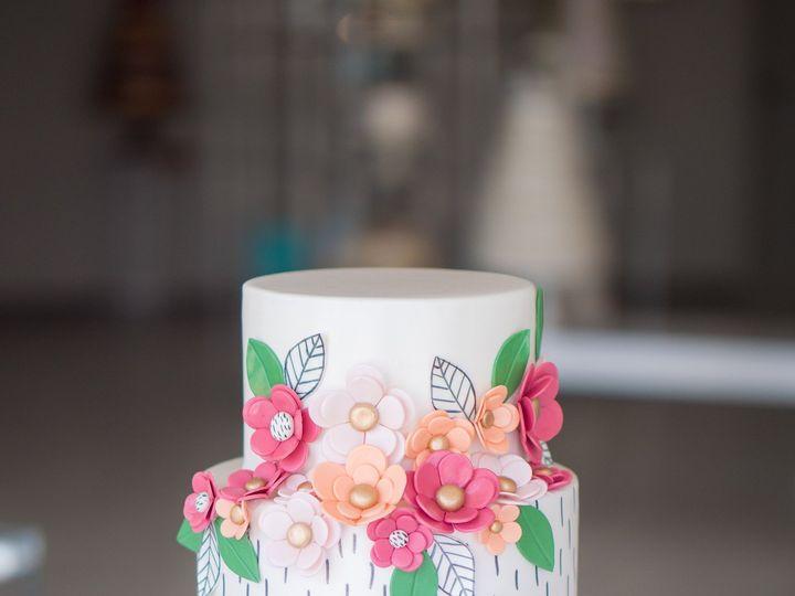 Tmx For Website 22 51 66482 1560372575 Lancaster, PA wedding cake