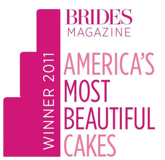 "Cake Art Studio is very proud to have a cake selected as one of ""America's Most Beautiful"" by..."