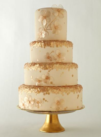 bridesmagazineweddingcake