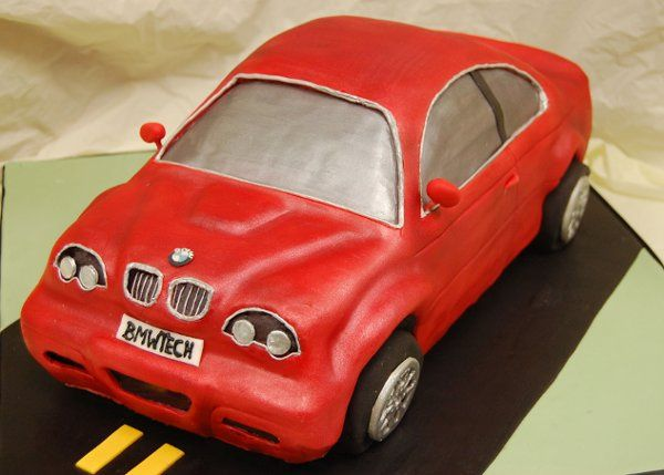 Tmx 1315409286385 Bmw2 Paoli wedding cake