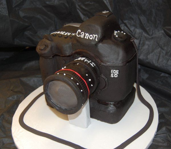 Tmx 1315409288819 Camera1 Paoli wedding cake