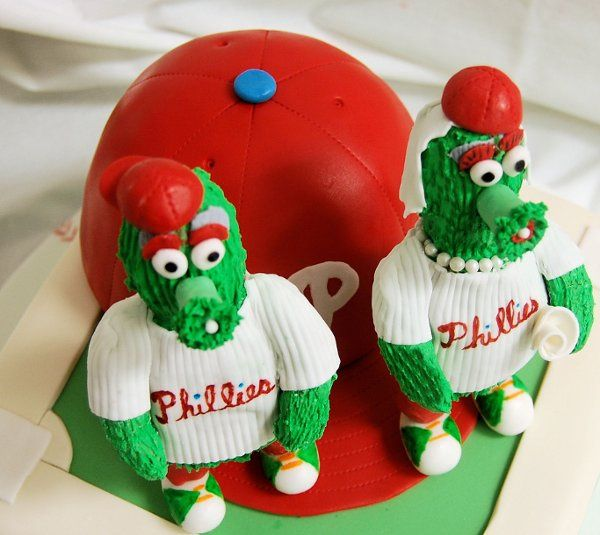 Tmx 1315409319442 Phanatic3 Paoli wedding cake
